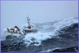 Компенсации морякам